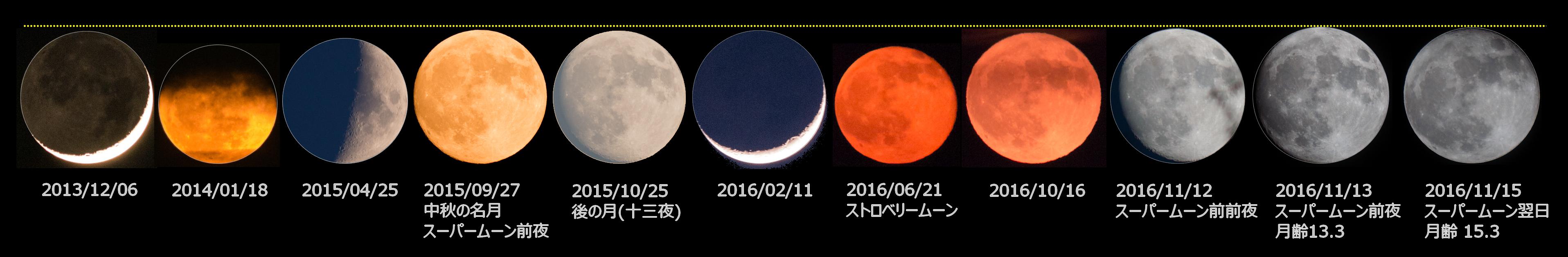 super_moon_161115